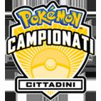 Campionati Cittadini