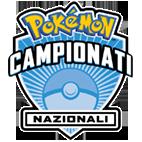 Campionati Nazionali