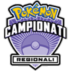 Campionati Regionali Autunnali