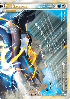 pokemon diamond how to get dialga and palkia