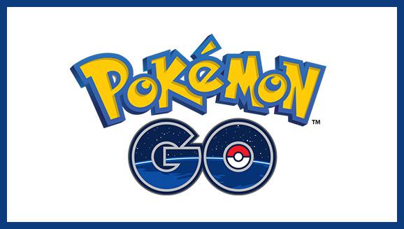 Il pallone e Pokemon GO