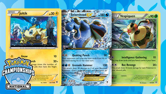 how to play pokemon card game 2016