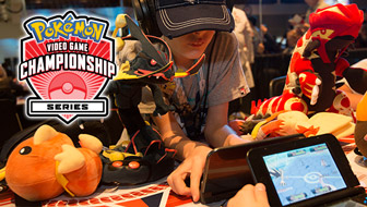 The 2016 Video Game Championship Format Has Been Announced!