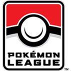 Pokémon TCG League Challenge