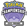 State/Province/Territory Championships