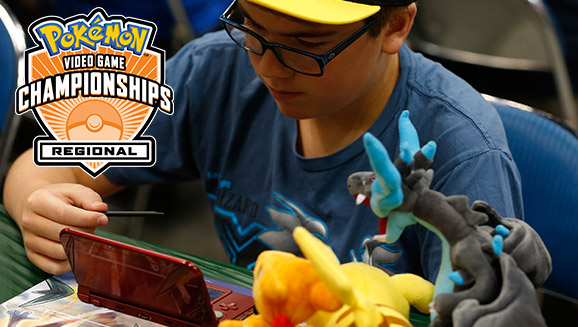 Hot Teams for Winter Regionals!