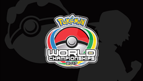 http://assets.pokemon.com/assets/cms2/img/attend-events/championship/2017-worlds/_tiles/wc-2017-169.jpg