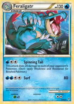 Mega evolution kangaskhan card