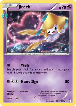 Pokemon trading card game online card database