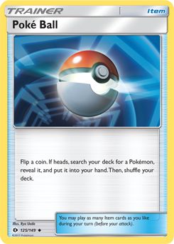how to play with pokemon cards youtube