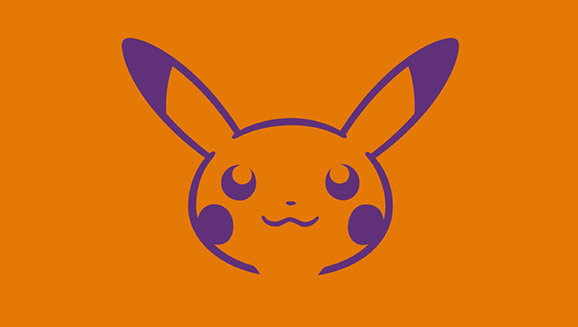pokemon jack o lantern template pok mon pumpkin patterns download pok mon stencil