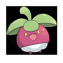 Frubberl