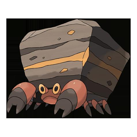 Crustle