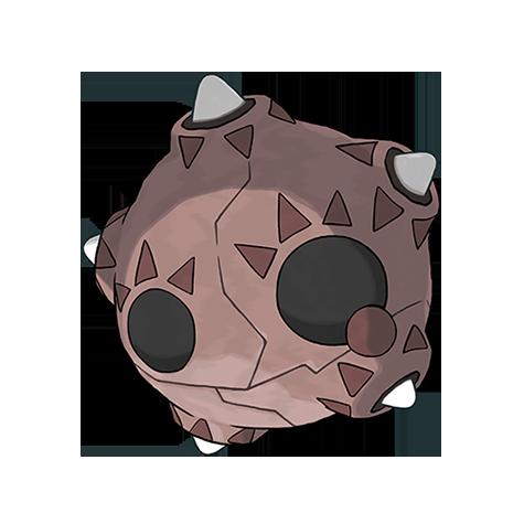 Forma Meteora
