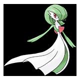 Todo lo que necesitas saber sobre los Huevos Pokémon [Guía Oficial] 282
