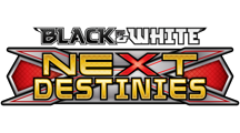 Black & White—Next Destinies