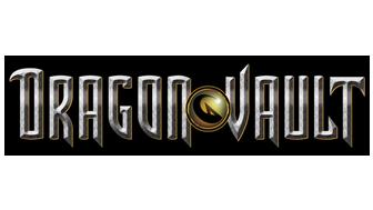 Dragon Vault
