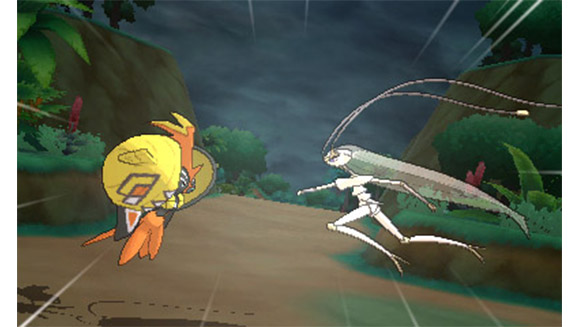 Seriam as Ultra Beasts de Pokémon na realidade Digimon? Slider-sept_14_p04_6