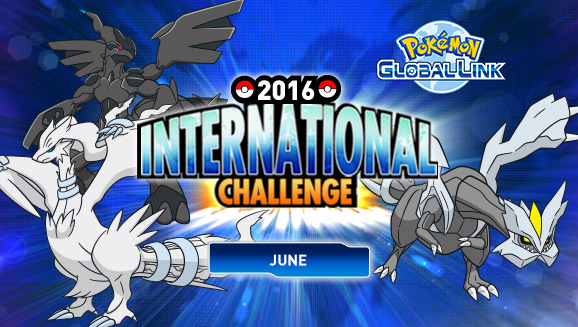 The Results Are In for the Latest International Challenge!