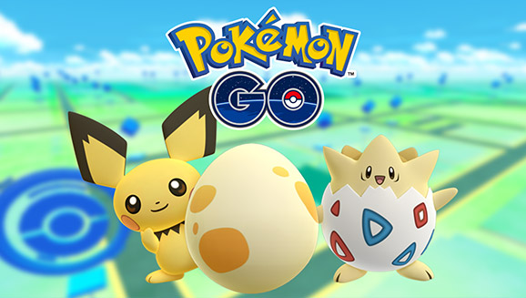 how to train pokemon in pokemon go