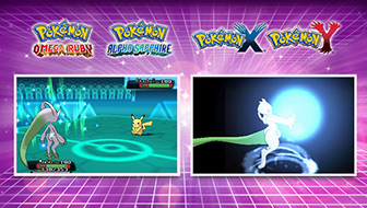 Unnerve Your Foes with Mewtwo
