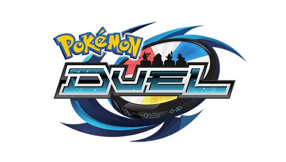 Resultado de imagem para pokemon duel