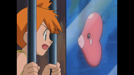 Luvdisc Is a Many Splendored Thing!