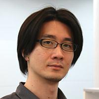 Mr. Ohmori