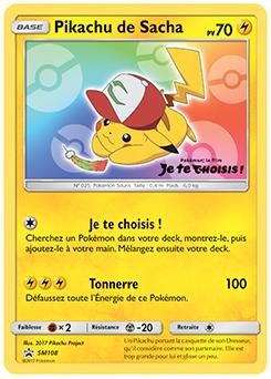 [TCG] Calendrier des sorties FR 2017 des produits du JCC Pokémon Pokemon-m20-tcg-fr