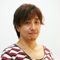 Mr. Yoshida