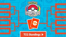 2019 Pokémon World Championships | Pokemon com