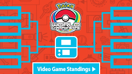 2019 Pokémon World Championships | Pokemon com