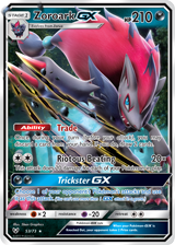 Ups and Downs in the 2019 Pokémon TCG Rotation | Pokemon com