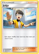 Ups and Downs in the 2019 Pokémon TCG Rotation | Pokemon com