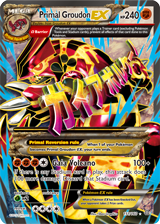 Check Out the Top Pokémon TCG Decks from Worlds! | Pokemon.com