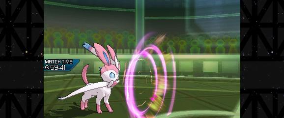 Evolve Your Strategy with Eevee | Pokemon com