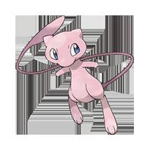 the tapu transform terrains pokemon com