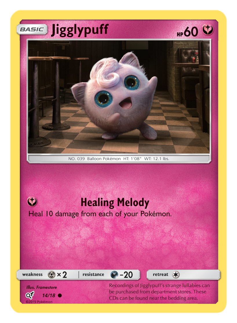 Total Of 26 New Pokemon Tcg Cards Feature Realistic Pokemon From