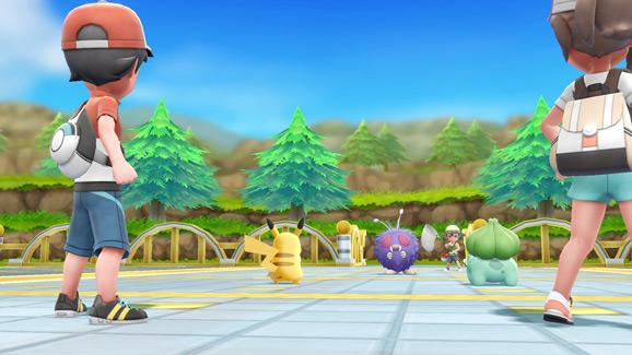lets-go-pikachu-lets-go-eevee.jpg