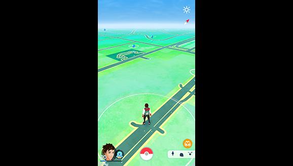 Transfer Pokémon from Pokémon GO!   Pokemon com