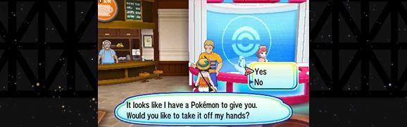 pokemon ultra sun action replay codes