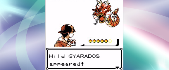 Wrangle Rare Pokémon in Pokémon Crystal | Pokemon com