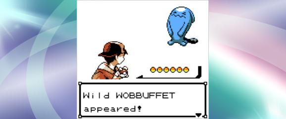 Wrangle Rare Pokémon in Pokémon Crystal   Pokemon com