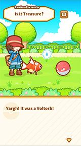 The Many Failures Of Magikarp Pokemoncom