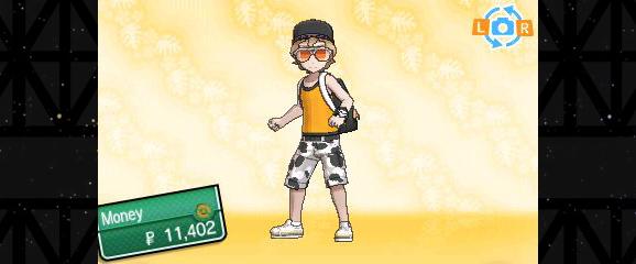 Live the Lavish Trainer Lifestyle! | Pokemon com