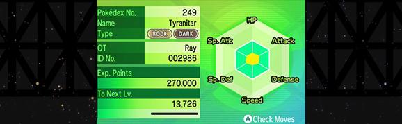 Raising Battle-Ready Pokémon! | Pokemon com