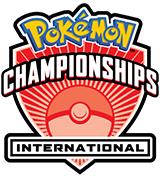 International Championship Series