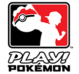 Play! Pokemon