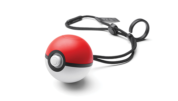 Pokémon GO | Video Games & Apps
