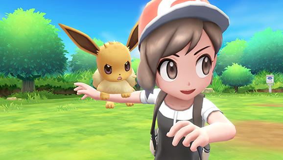 lets-go-pikachu-eevee-02.jpg
